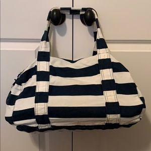 Thirty- one bag